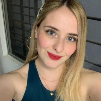 Vanessa Nieto Comprimida